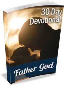 devotions-father-god-ecover-3d