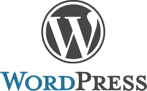 Introducing Building Your First Faith Based Blog WordPress Training!