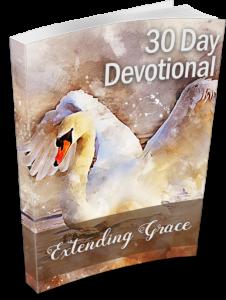 devotions-extending-grace-ecover-3d